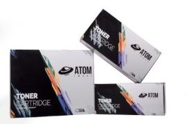 TONER COMPATIBLE BROTHER TN1030/1060